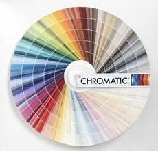 nuancier chromatic en ligne 60035 chromatic 174 gori