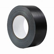 Photograpic Strong Duct Black Waterproof Thick by Strong Waterproof Black Highly Adhesive Heavy Duty Cloth