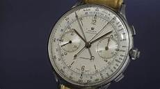 top 5 most expensive rolex watches catawiki
