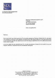 Pr 234 T Russe Du Front National Les Conseils D Expert Pour