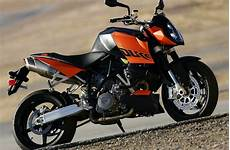 2012 Ktm 200 Duke Review Top Speed