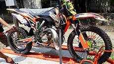 R Modif Trail by R Modifikasi Trail