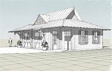 tideland haven house plan tideland haven garage print coastal living house plans