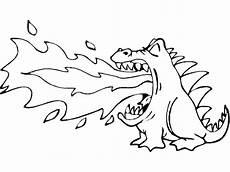 Ausmalbilder Drucken Drachen Drachen Malvorlagen Kostenlos Zum Ausdrucken