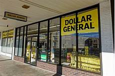 does dollar general take checks answered what else to