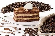 crema rossa per torte crema al caff 232 per farcire le torte la ricetta veloce donnad