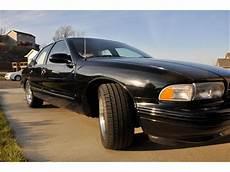 1995 chevrolet impala ss for sale classiccars com 1995 chevrolet impala ss for sale classiccars com cc 658610