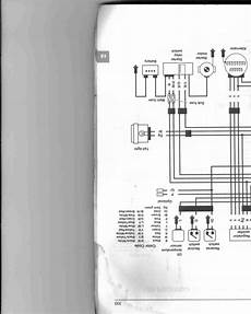 2000 trx wiring diagram most 4 wheeler problems are caused by a nut connecting the images frompo