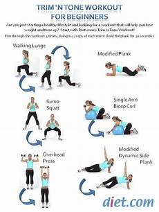 exercises beginners 18791 566 best healthy weight loss motivation images on health foods healthy and