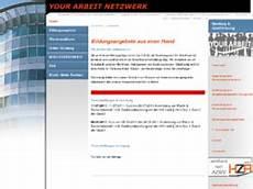 your arbeit arbeitsvermittlung jobb 246 rse