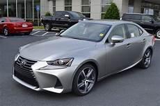 new 2019 lexus is 300 4dr car in macon l19079 butler
