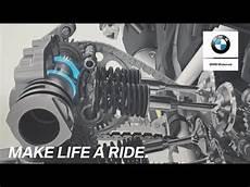 bmw r 1200 gs engine in slow motion doovi
