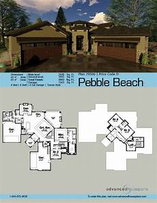 tuscan house plans single story 1 5 story tuscan house plan pebble beach tuscan style