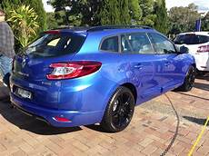 renault megane gt 220 sport wagon review caradvice