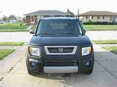 auto air conditioning service 2005 honda element regenerative braking find used 2005 honda element ex sport utility 4 door 2 4l loaded 1 owner in sterling heights