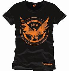 the division t shirt shd for only c 27 09 at