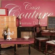 gm casa store casa couture furniture designs closed furniture stores