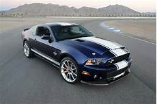 Shelby Gt500 Super Snake 2011 Shelby Gt500 Snake With 800hp Forcegt