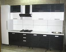images for kitchen furniture modern kitchen furniture india get wood modular kitchen