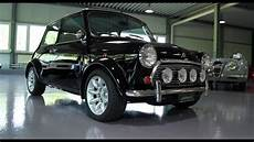 1999 Mini Cooper Sport 40th Www Goodtimer Ch