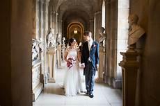 Wedding Castle Howard