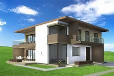 plan maison moderne gratuit pdf cuisine plan maison contemporaine cj m plan de maison