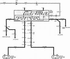 1994 silverado lights wiring a 1994 chevrolet p u 4x4 checked wiring from dash to light everyting ok but