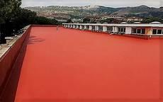 resine impermeabilizzanti per terrazzi resine impermeabilizzanti per terrazzi e balconi kromax