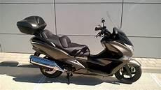 Honda Sw T 600 Abs 2011 2 170 Parte