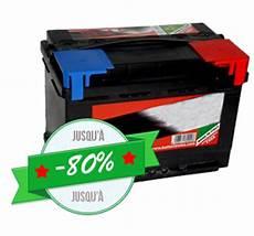 prix batterie voiture diesel batterie pour voiture diesel pas cher votre site