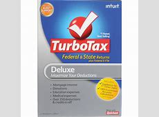 turbotax 2017 sign in