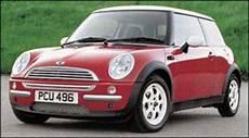 free car manuals to download 2002 mini mini transmission control 2002 mini cooper specifications car specs auto123