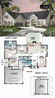 sims 3 house floor plans 2080 sqft 3 bed 2 5 bath bonus over garage large