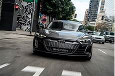 2021 audi e gt prices reviews and pictures edmunds