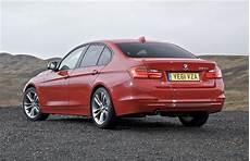 bmw 3 series 2012 car review honest