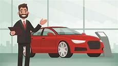 achat auto location avec option d achat ou cr 233 dit auto quelle