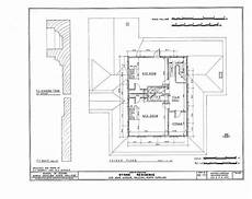 victorian italianate house plans victorian italianate house plans inspiration home plans