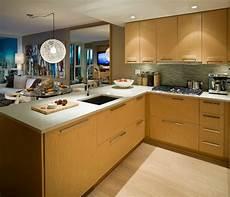 Kitchen Knobs Trends by 8 Kitchen Cabinet Trends 2017 Kitchen Trends