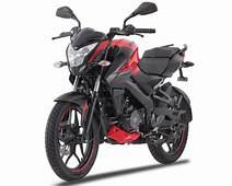 Kawasaki Rouser 160 Dilancar Di Filipina  RM6k Cc
