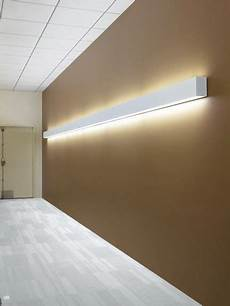Surface Lighting Search Lighting