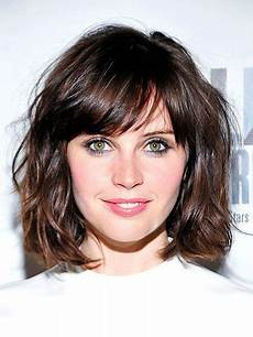 15 most attractive short wavy hairstyles in 2019 short hair with bangs short wavy hair short