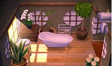Bathroom Ideas Acnl acnl bathroom