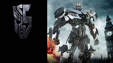 transformers last transformers 5 the last cast robots 2017