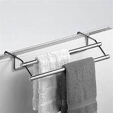 bad heizung handtuchhalter handtuchhalter zum einh 228 ngen giese mit verstellbarer