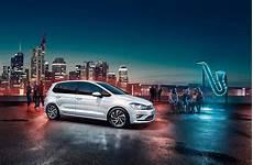 Albums Photos Volkswagen Touran Sound Et Golf Sportsvan