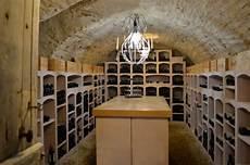 Cave 224 Vin Particulier