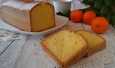 ricetta cannoncini iginio massari plumcake olio e arancia ricetta iginio massari plumcake ricette e idee alimentari