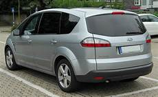 file ford s max rear 20100815 jpg wikimedia commons