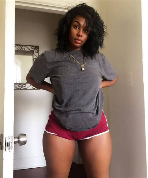 Short Busty Girls Porn