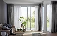 gardinen rollos wohnzimmer gardinen und vorhangl 246 sungen ikea